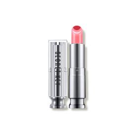 SecretKey Sweet Glam Twotone Glow 3.8g #Lollipop Pink