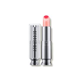 SecretKey Sweet Glam Twotone Glow 3.8g #Fresh Coral