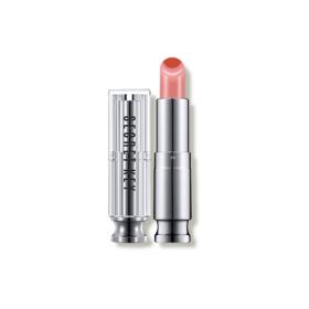 SecretKey Sweet Glam Twotone Glow 3.8g #Dry Rose
