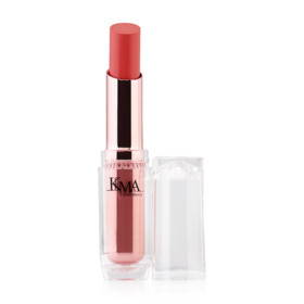 KMA Organic Rose Lip Matte #PA Dreamy