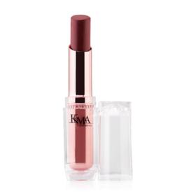 KMA Organic Rose Lip Matte #NR Burgundy