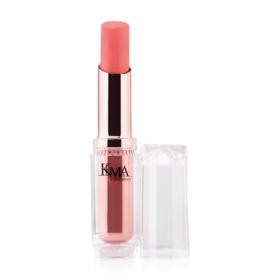 KMA Organic Rose Lip Matte #FP Coral Sugar