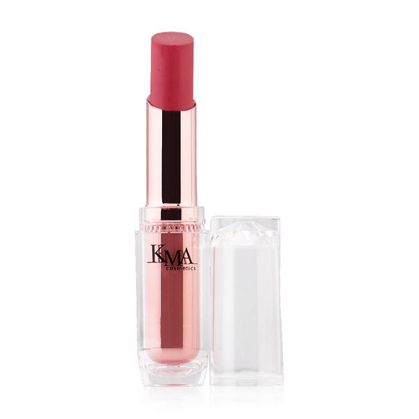 KMA+Organic+Rose+Lip+Matte+%23RR+Kiss+Me