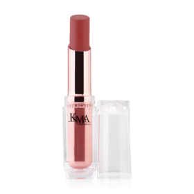 KMA Organic Rose Lip Matte #PN Diva