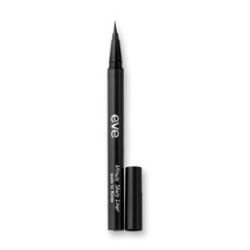 Evecosmetics Miracle Sharp Liner #Black