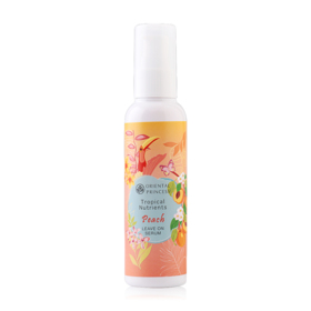 Oriental Princess Tropical Nutrients Peach Leave On Serum 95ml
