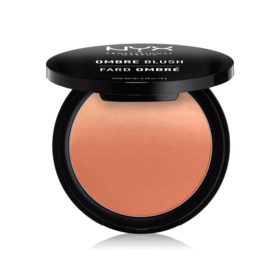 NYX Professional Makeup Ombre Blush #OB02 Strictly Chic