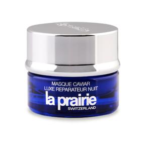 La Prairie Skin Caviar Luxe Sleep Mask 5ml