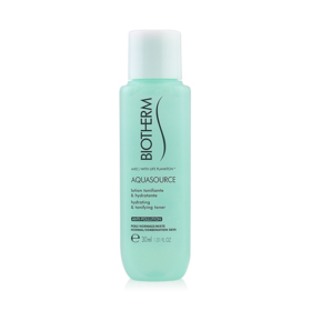 Biotherm Aquasource Hydrating & Tonifying Toner 30ml