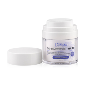 Dermalis Skincare Derma Booster Mask 30g