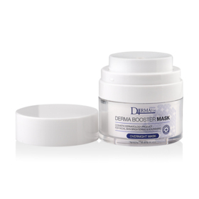 Dermalis Skincare  Derma Booster Mask 15g