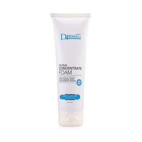 Dermalis Skincare Derma Concentrate Foam 80g