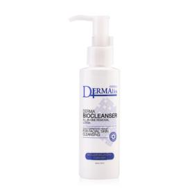 Dermalis Skincare Derma Biocleanser 120ml