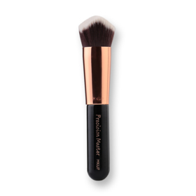 MKUP 5D Precision Master Brush