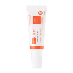 Skin Botaniques EPIClear Gel For Acne Skin 20g