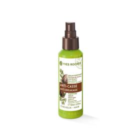 Yves Rocher Hair Repair Anti-Breakage Serum 100ml (88049)