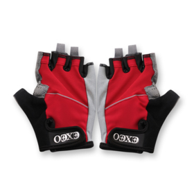 Thai Sports Cycling Gloves (M)