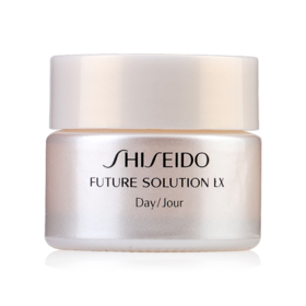 Shiseido Future Solution LX Total Protective Cream 15ml