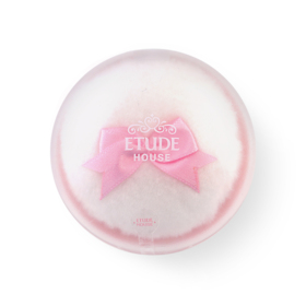 Etude House Lovely Cookie Blusher #2 Strawberry Choux