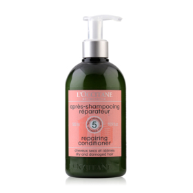 L'Occitane Repairing Conditioner Dry And Damaged Hair 500ml