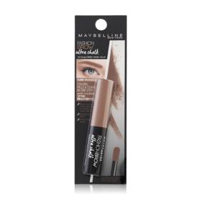 Maybelline Fashion Brow Ultra Chalk 1g #Blonde