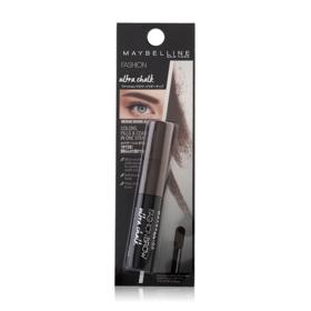 Maybelline Fashion Brow Ultra Chalk 1g #Medium Brown
