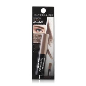 Maybelline Fashion Brow Ultra Chalk 1g #Light Brown