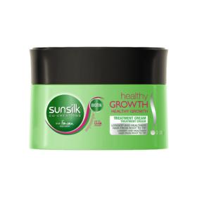 Sunsilk Healthier & Long Treatment Mask 200ml