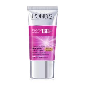 Ponds White Beauty BB CC Cream SPF30 Beige Color 25g