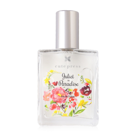 Cute Press Juliet In Paradise Eau De Toilette 60ml