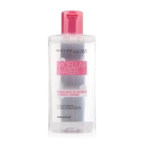 Maybelline Micellar Water 200ml