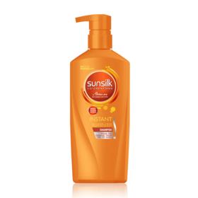 Sunsilk Damage Restore Shampoo 450ml