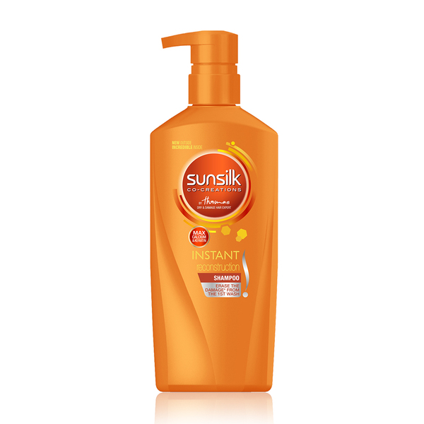 Sunsilk+Damage+Restore+Shampoo+450ml