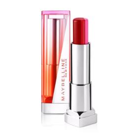 Maybelline Lip Flush Bitten Lips #PK01