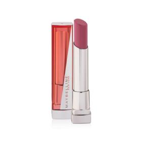 Maybelline Lip Flush By Color Sensational Lipstick #PK03
