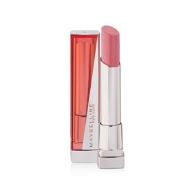 Maybelline Lip Flush By Color Sensational Lipstick #PK01