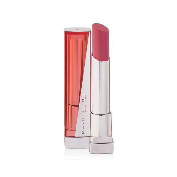 Maybelline+Lip+Flush+By+Color+Sensational+Lipstick+%23PK04