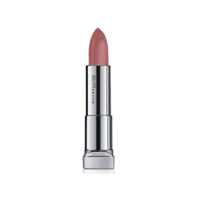 Maybelline The Powder Mattes By Color Sensational #Nude Illusion