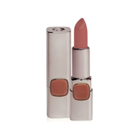 LOreal Paris Color Riche Moist Matte 3.7g #C501 Crayon Sunset
