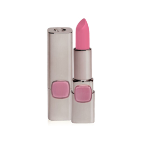 LOreal Paris Color Riche Moist Matte 3.7g #P501 Sakura Petal