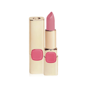 LOreal Paris Color Riche Cream Lipstick 3.7g #B101 Angle Kiss