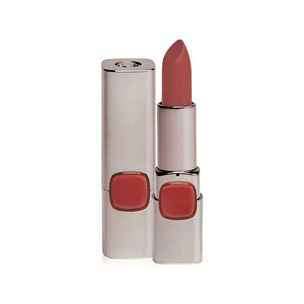 LOreal+Paris+Color+Riche+4.2ml+%23220+Chocolate+Rouge