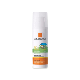 La Roche Posay Anthelios Dermo-Pediatrics Baby Lotion SPF50+ 50ml