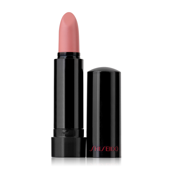 Shiseido Rouge Rouge 2.5g #RD124