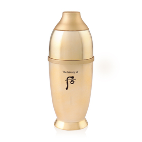 The History Of Whoo Hwanyu Signature Ampoule 7ml