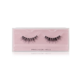 Preciosa Eyelash Nature Clear #4533