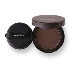 Innisfree Real Hair Make Make Up Jelly Concealer #5