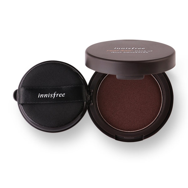 Innisfree+Real+Hair+Make+Make+Up+Jelly+Concealer+%234