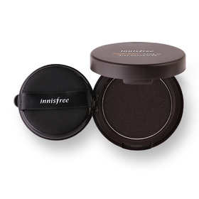 Innisfree Real Hair Make Make Up Jelly Concealer #2