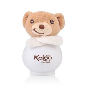 Kaloo Eau De Senteur Kaloo Vanille Chocolate 50ml